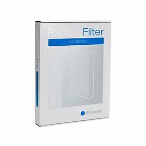 Blueair Luftreiniger 203 : hepa filter blueair 203 shop online at ~ Frokenaadalensverden.com Haus und Dekorationen
