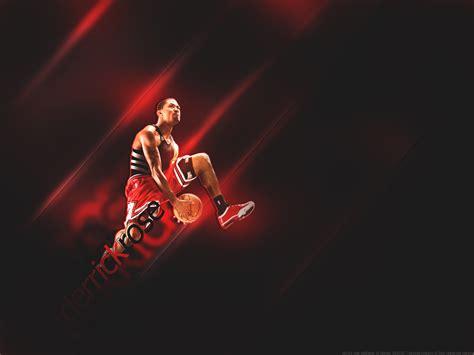 cool  wallpaper hd basketball wallpapersafari