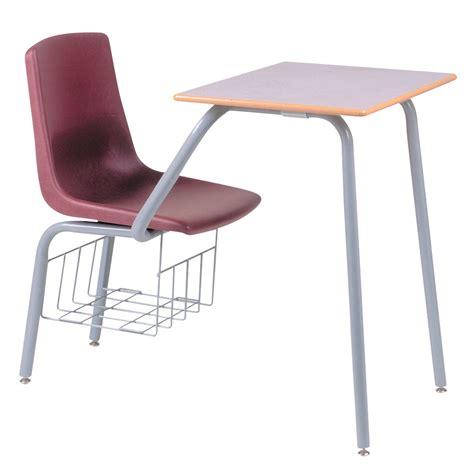 honors desk office furniture student desks 1477910 alumni 4 leg