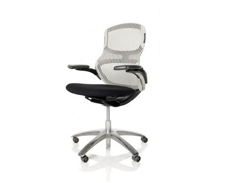 office desk under 200 most comfortable desk chair under 200 chairs seating