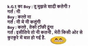 Here Are Top 8 ... Marathi Tapori Quotes