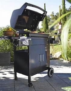 Barbecue Campingaz Leroy Merlin : accessoires barbecue weber leroy merlin ~ Melissatoandfro.com Idées de Décoration