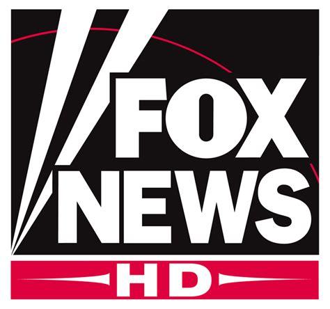 fox news channel hd logo