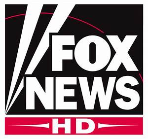 Fox News Channel HD Logo