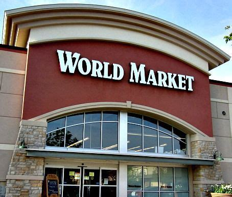 world market ls 33 best images about mo locations in indep kc ls on