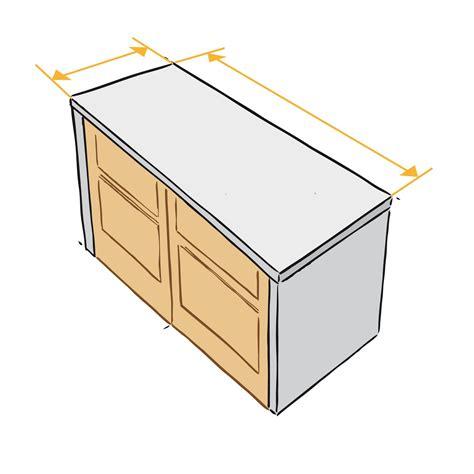 plan de travail cuisine grande largeur plan de travail cuisine grande largeur largeur plan de