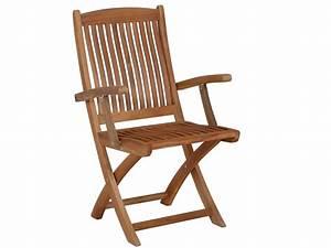 Gartenstühle Metall Holz : gartenst hle holz gartenm bel l nse ~ Michelbontemps.com Haus und Dekorationen