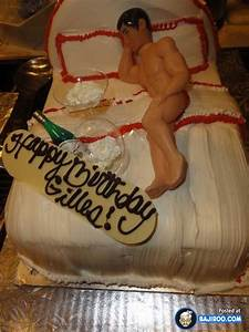 sexy birthday cakes for women | ... birthday cakes best ...