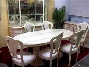 Chaises Occasion Le Bon Coin : chaise de salle a manger italienne ~ Melissatoandfro.com Idées de Décoration
