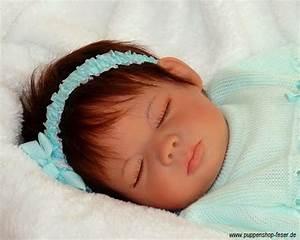 Photo De Bébé Fille : collection de photos b b s fille brune b b et ~ Melissatoandfro.com Idées de Décoration
