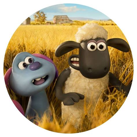 shaun das schaf shaun the sheep home