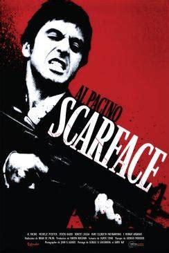regarder scarface film complet en ligne 4ktubemovies gratuit baby boy streaming gratuit complet 2001 hd vf en fran 231 ais