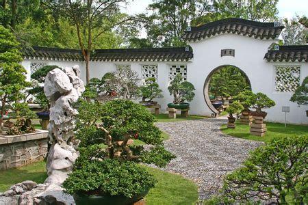 Japanischer Garten Aachen by Gartengestaltung In Der Nahe Natacharoussel