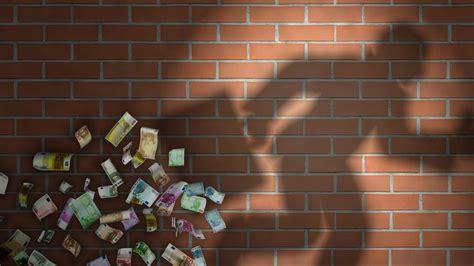 mieterhöhung wann erlaubt steuerhinterziehung und selbstanzeige ein ratgeber