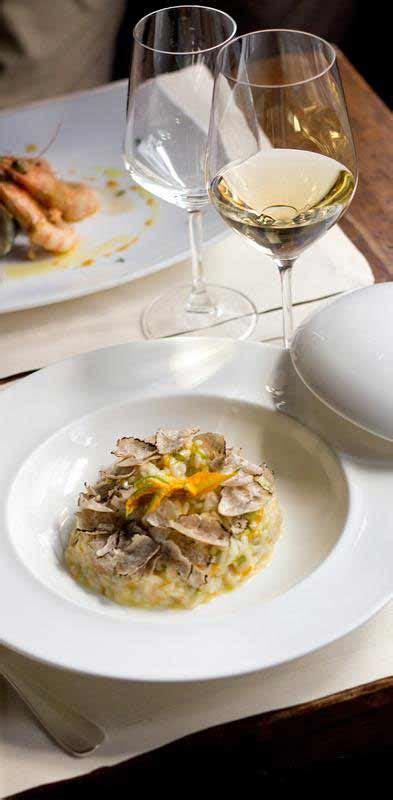 fiori di zucca ristorante boccanegra ristorante romantico a firenze serata speciale