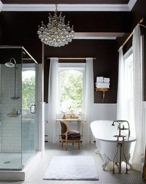 refaire plafond salle de bain 28 images refaire ma salle de bain indogate faux plafond