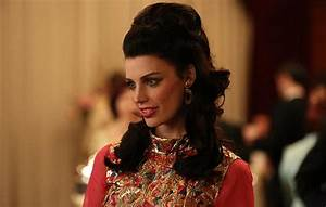 'Mad Men' Conspiracy Theory Debunked, Sort Of: Fashion ...