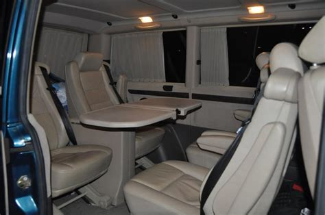meilleur bureau de change troc echange vito interieur grand luxe roule a l ethanol 0