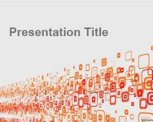 improvement powerpoint template
