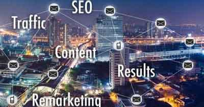 SEO Company Dubai - SEO Dubai - Best SEO Services ...