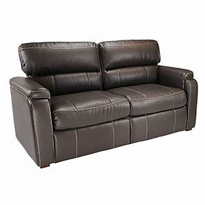 known for its versatile functionality and comfortable With tri fold sofa bed for rv