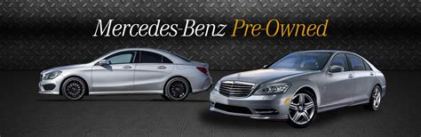 Only for a limited time. Mercedes-Benz Certified Pre-Owned Offers 2017 Kansas City MO