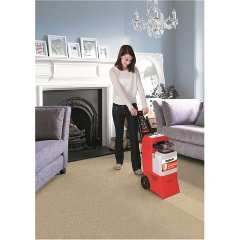 Cost To Hire Rug Doctor by Rug Doctor Carpet Cleaner 48 Hour Hire Homebase
