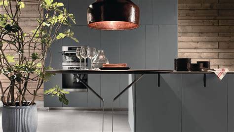 modern italian kitchen design italian kitchen design contemporary kitchen hd23 by 7635