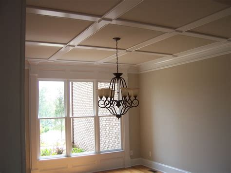 low profile coffered with sofa kitchen traditional and in
