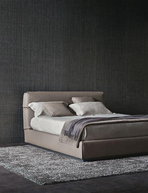 canapé lit moderne canapé moderne flou 11 exemples confortables et élégant