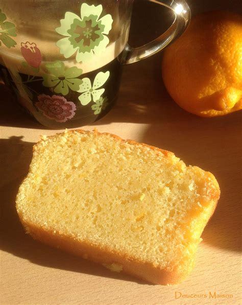bergamote cuisine cake à la bergamote blogs de cuisine