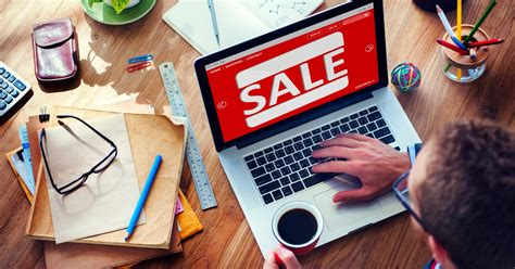 Online Shopping Scams How To Identify Fake Sites