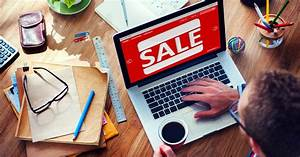L Shop Onlineshop : online shopping scams how to identify fake sites ~ Yasmunasinghe.com Haus und Dekorationen