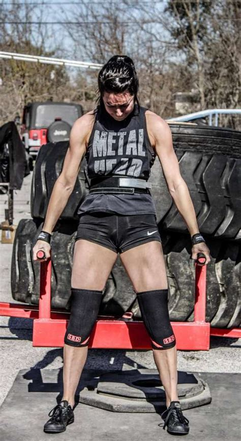 san antonio trainer earns invite  worlds strongest