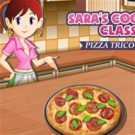 jeux cuisin jeux de cuisin 28 images jeux de cuisine pizza related