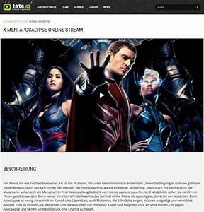 Tata To Filme Kostenlos : kinofilme online kostenlos schauen in hd ~ Orissabook.com Haus und Dekorationen