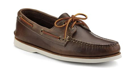 boat shoes history style how to wear buy care guide gentleman s gazette