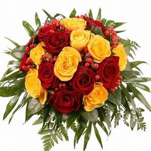 Bilder Von Blumenstrauß : blumenstrau traummelodie mit 3 gratiszugaben ihrer wahl blumen online verschicken auf www ~ Buech-reservation.com Haus und Dekorationen