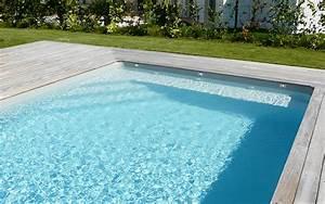 escalier piscine beton ferraillage escalier piscine With escalier pour piscine beton