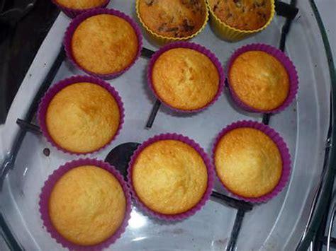 recette de cuisine simple et rapide pour le soir recette de muffin simple et rapide et pour tous les gôuts