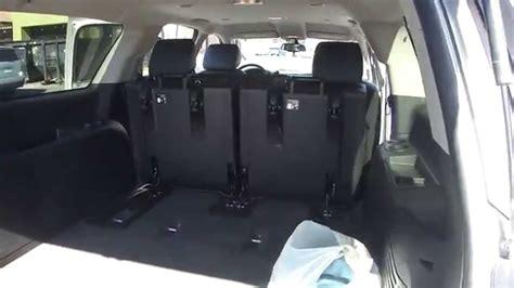 Chevy Suburban Alugado Na Fox Rent A Car