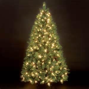 pre lit tree urn images