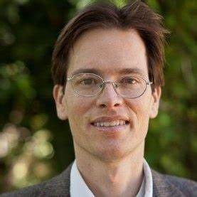 Engineering Alumnus Campbell Earns Global Environmental ...