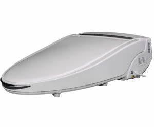 Dusch Wc Preisvergleich : mewatec dusch wc aufsatz c500 ab 529 95 preisvergleich bei ~ Watch28wear.com Haus und Dekorationen