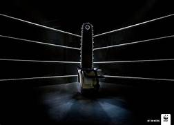 Boxing Ring Wallpaper Images Pictures