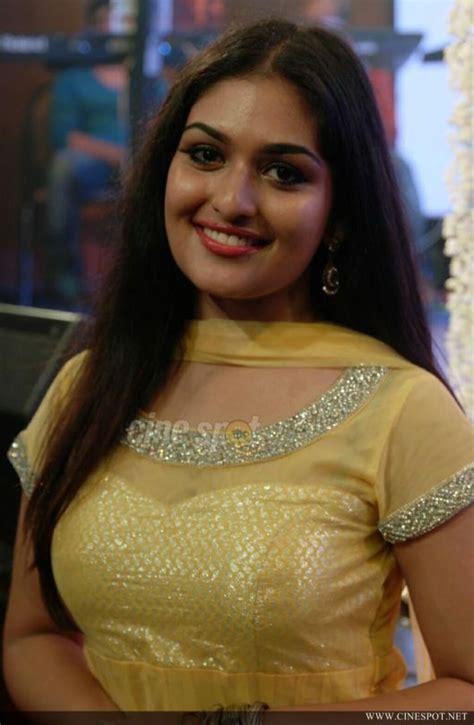 Actress World — Prayaga Martin Prayaga Martin