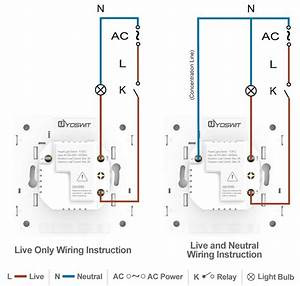 Signal Vehicle Products Wiring Diagram