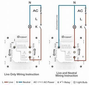 Electric Fan Relay Wiring Diagram