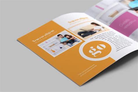 mag de gratis 10 plantillas de revistas para adobe indesign gratis