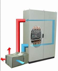 Refroidisseur D Air : refroidisseur d 39 air kr 1 4 kw ~ Melissatoandfro.com Idées de Décoration
